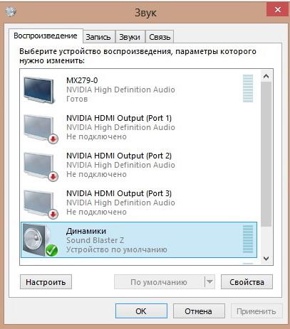 post-5054-0-94137600-1379338291.jpg
