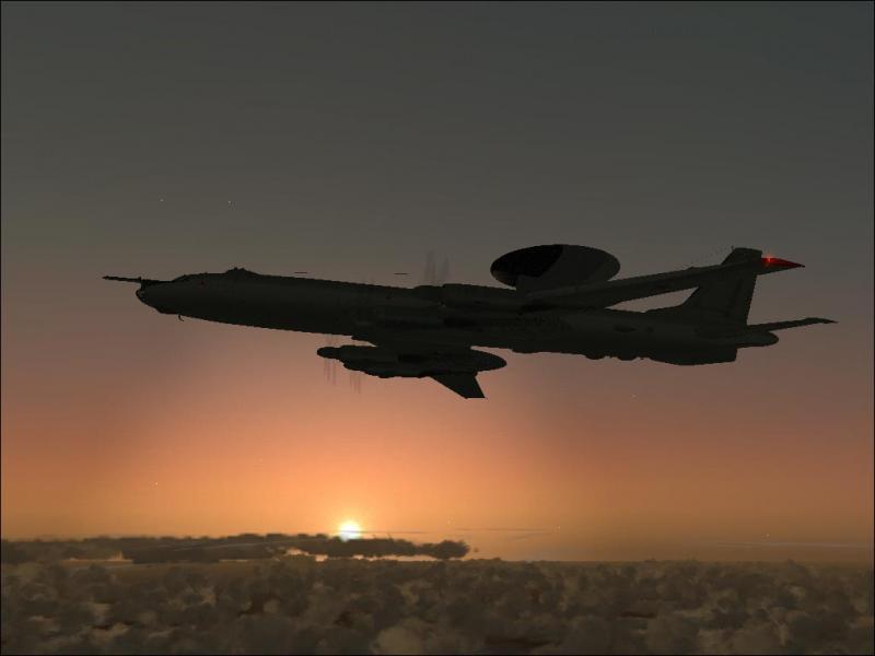 tu_126_dusk_patrol.jpg