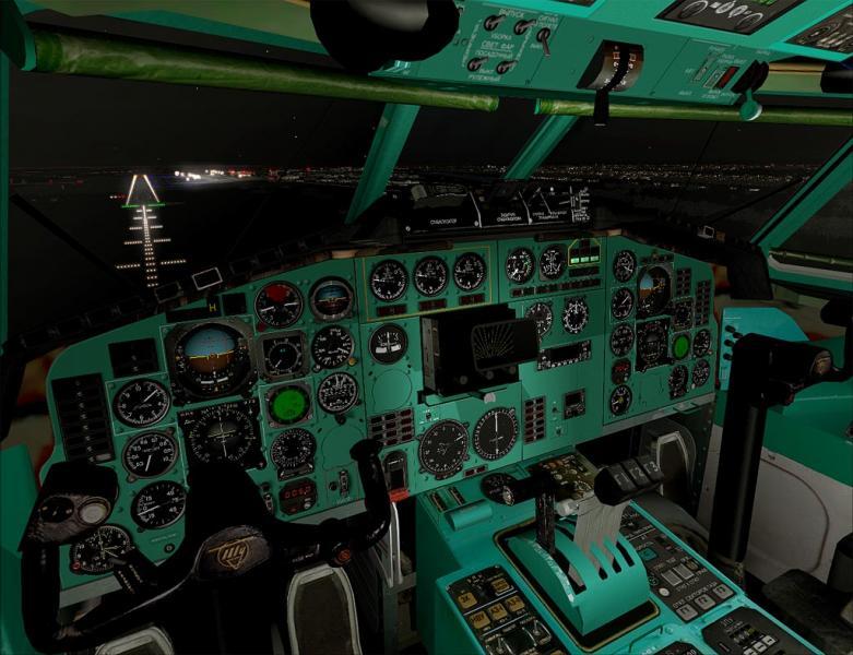 tu_154_landing.jpg