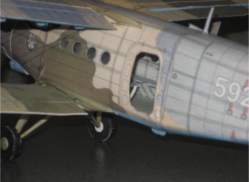 An-2_2.jpg An-2.jpg