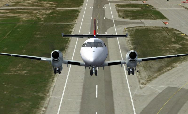 Jetstream_1.jpg