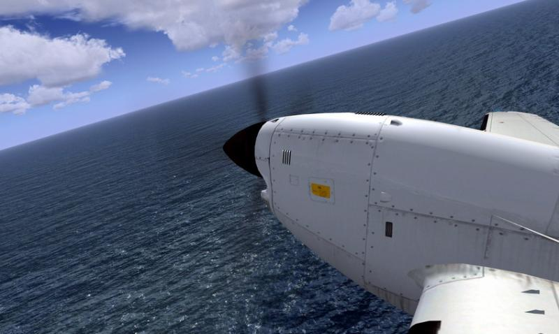 Jetstream_3.jpg