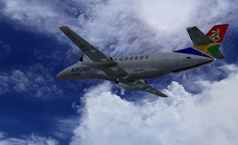 Jetstream_4.jpg