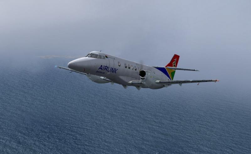 Jetstream_5.jpg