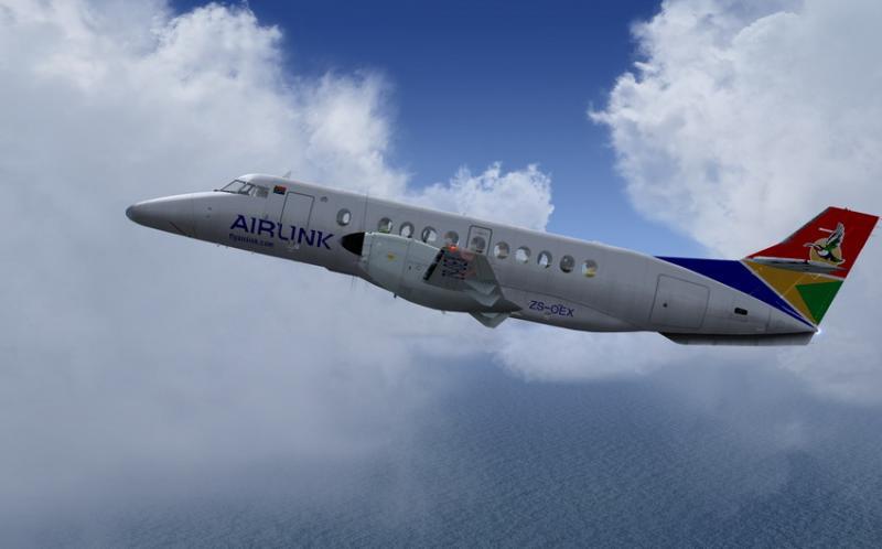 Jetstream_6.jpg
