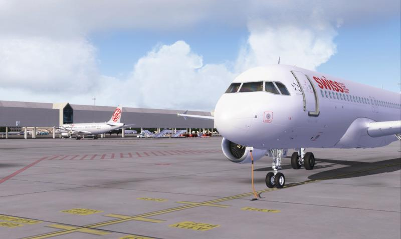 Swiss A320 LEPA.jpg