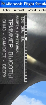 post-31081-0-59192500-1350858044.jpg