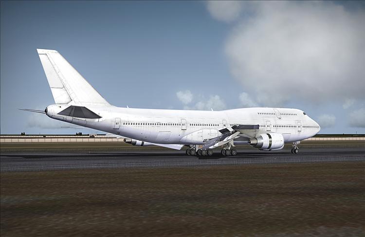 747_300.jpg
