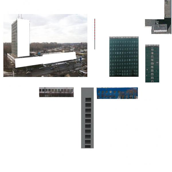 post-14411-0-68557900-1289159673_thumb.jpg
