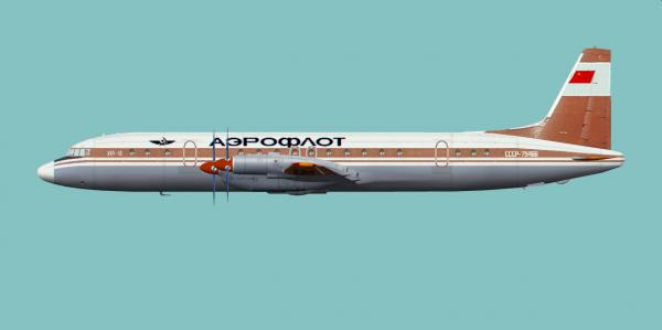 Aeroflot Ilyushin Il-18D Polar_ext_side_solid_tex.jpg