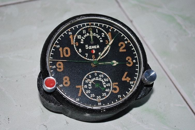 Авиационные продам часы командирские часы амфибия продать