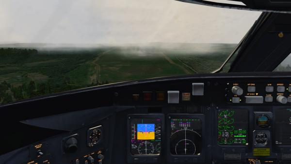 CRJ200_8.jpg