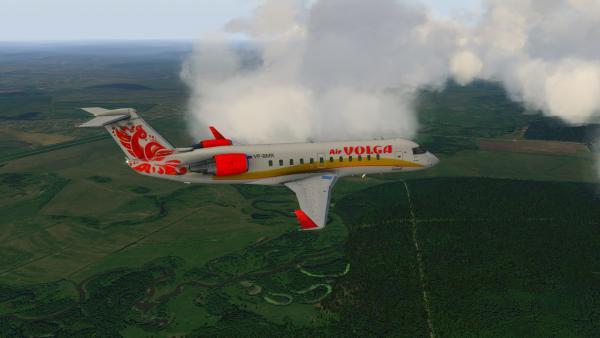 CRJ200_4.jpg