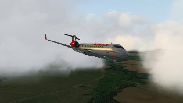 CRJ200_6.jpg
