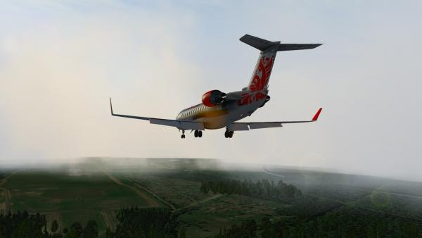 CRJ200_10.jpg