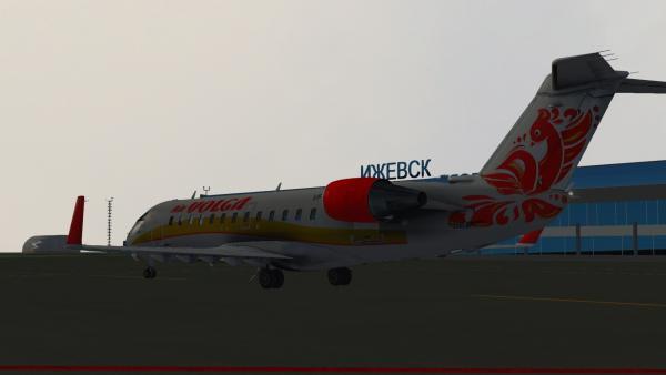 CRJ200_12.jpg