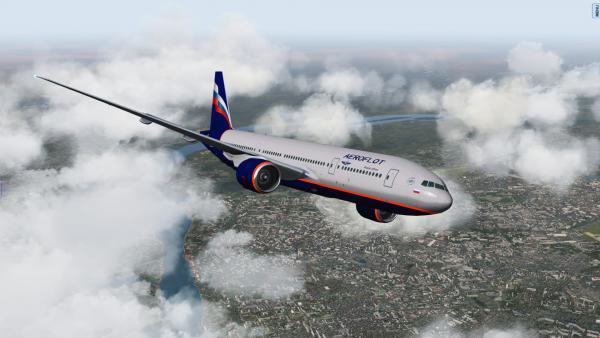 777_v10_16.jpg