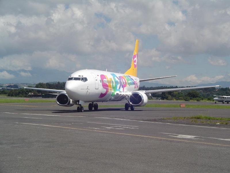 airliner_3.jpg