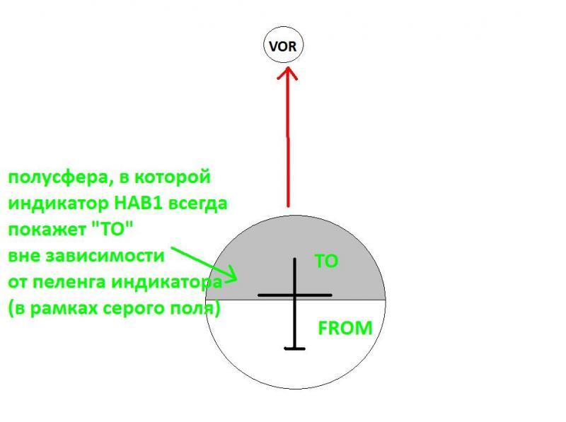 post-5054-0-82910900-1325245851_thumb.jpg