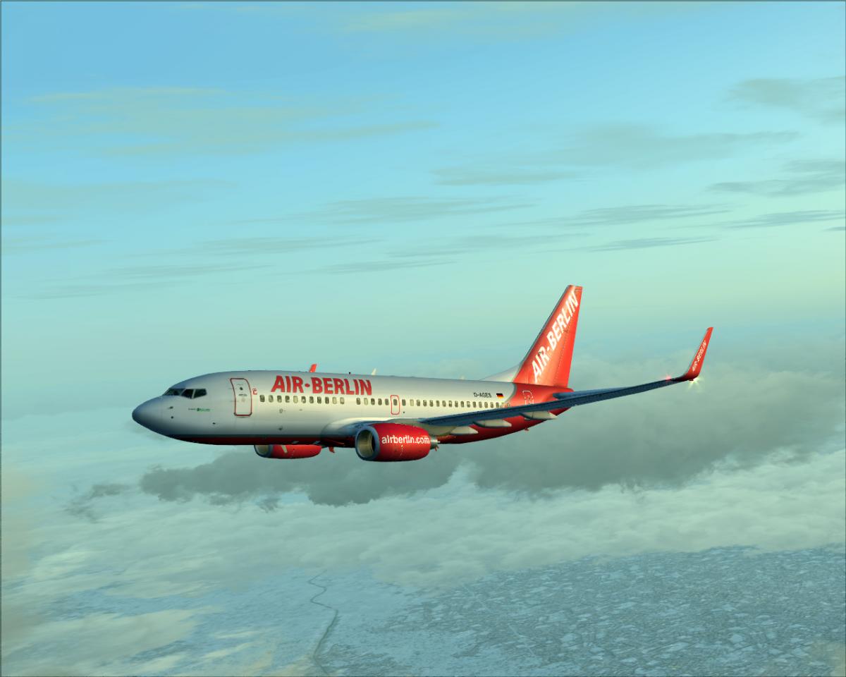 Регулярные рейсы москва аликанте