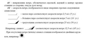 post-7660-0-70265900-1324280255.jpg
