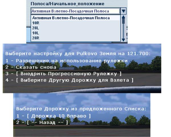 post-64012-0-66676100-1354637863_thumb.jpg