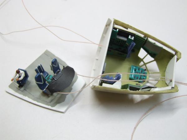 Cockpit_3m.jpg