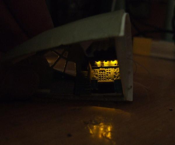 Light_Cockpit_3m.jpg