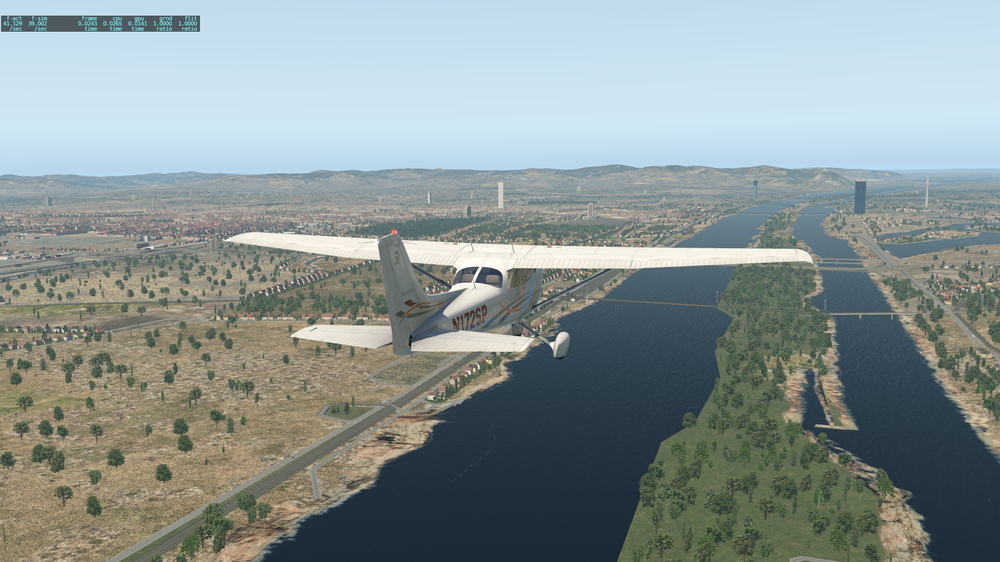 Cessna_172SP_46.png