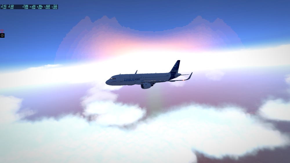 a320neo_22.png