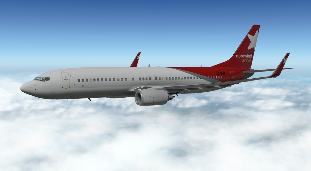 b738_93.png