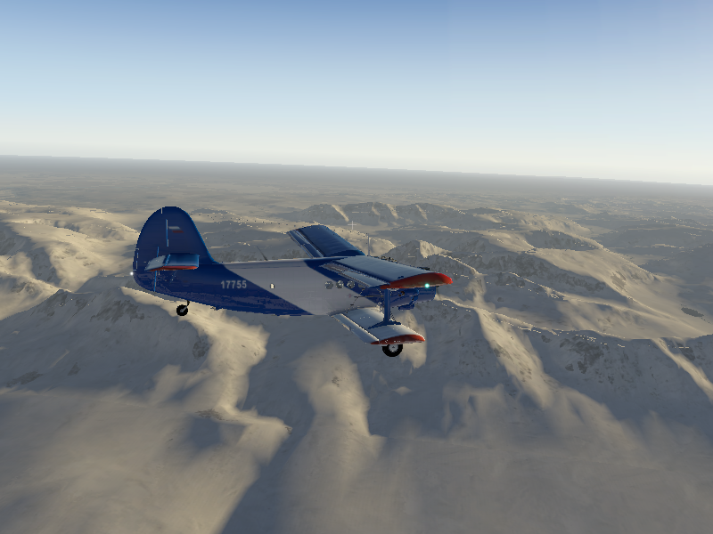 An-2-REyes-v110_48.png