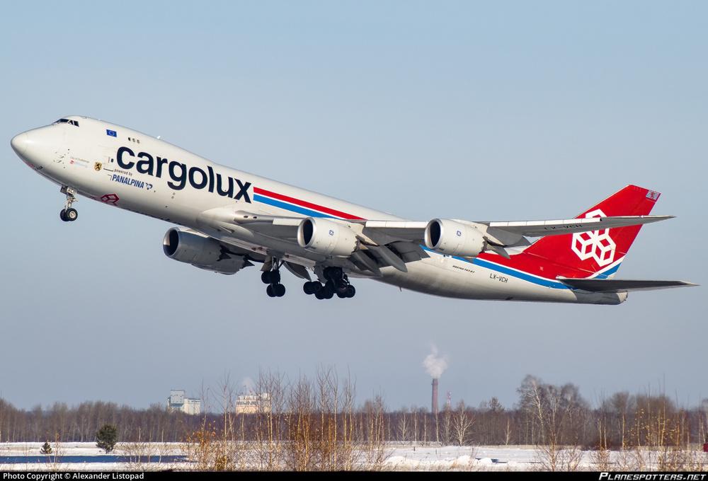 lx-vch-cargolux-airlines-international-boeing-747-8r7f_PlanespottersNet_757662.thumb.jpg.c6539deaf8c525397cb34072789bc955.jpg
