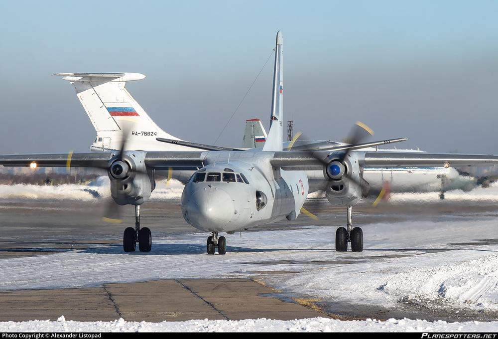 rf-36028-russian-federation-air-force-antonov-an-26_PlanespottersNet_755481.thumb.jpg.feea3e8847d15ce29d2a6f0583f74d7b.jpg