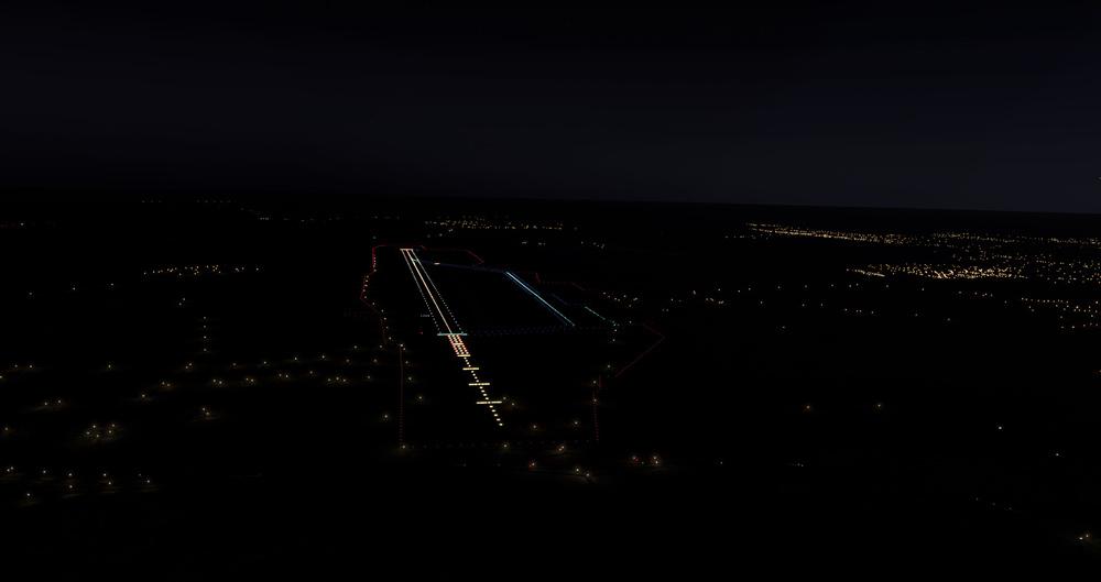 X-Plane 2017-05-21 15-34-08-970.jpg