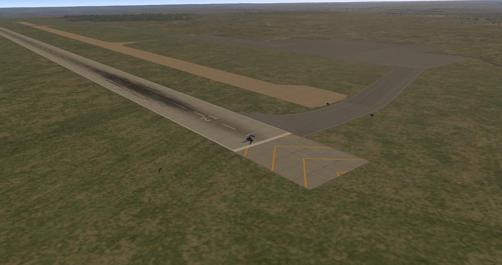 X-Plane 2017-05-21 15-35-27-505.jpg