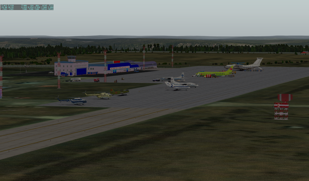 5921ec2dbaa57_X-Plane2017-05-2202-28-37.thumb.png.457c4864e61d4c79d03a70ce29ca2e2a.png