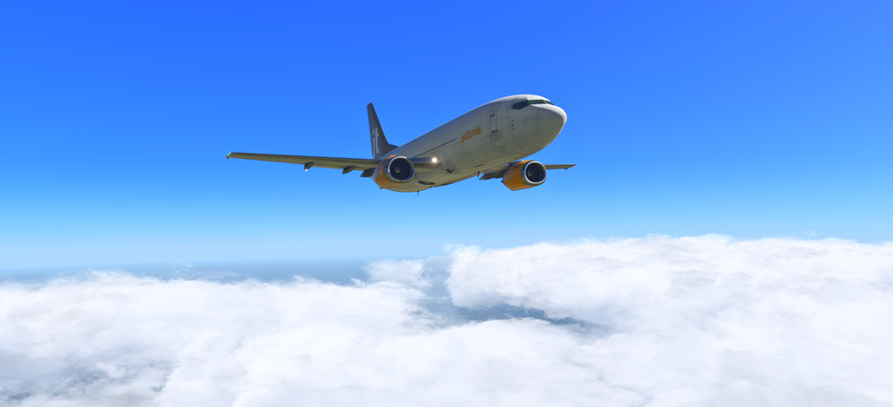 737cargo.png