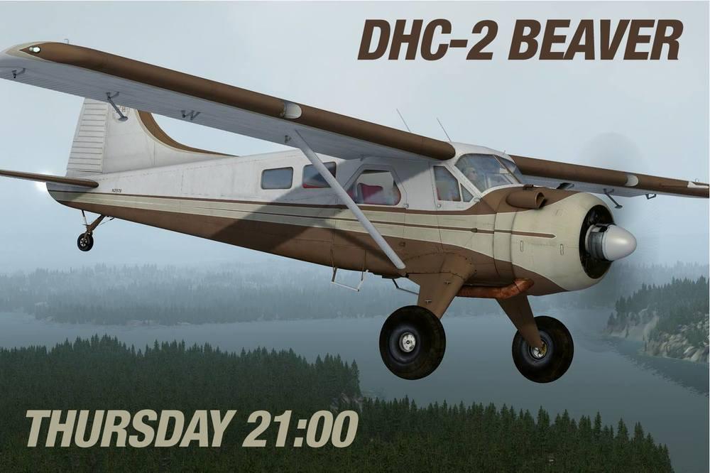 DHC-2.thumb.jpg.f0fd567d3285fe964250341594f78350.jpg