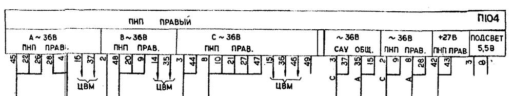 PNP-72-Yak-42.thumb.jpg.8953ab9d390a153a13af3450a9762d10.jpg