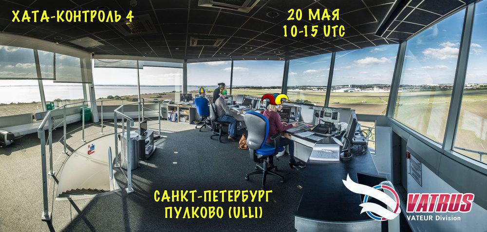 Room_4_r_b.thumb.jpg.a15c2c9e33691bffd0b550a0d655e4dc.jpg