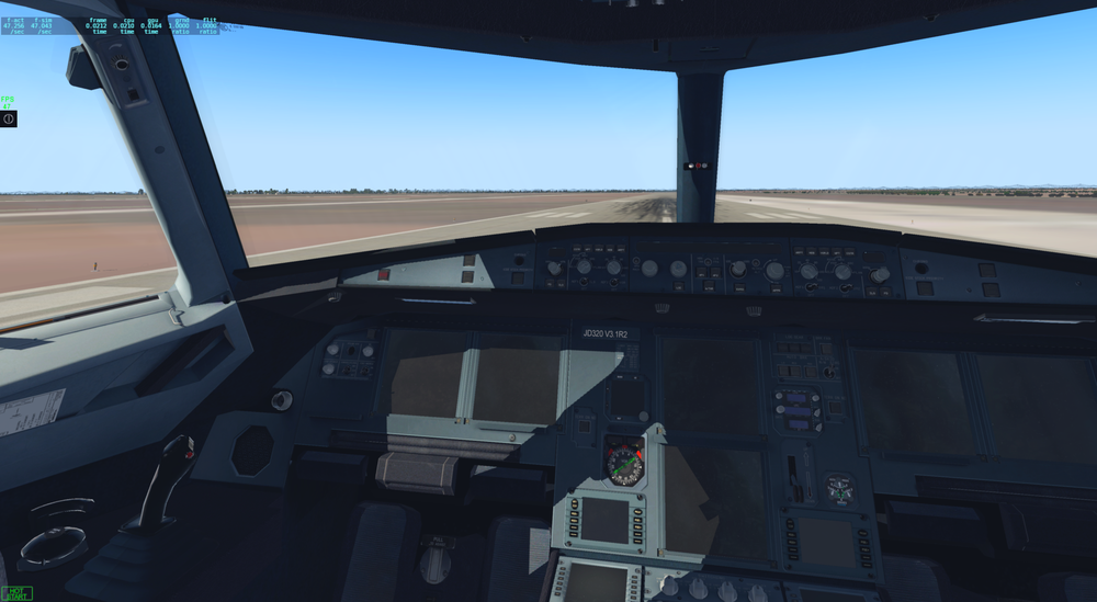 a320neo_53.png