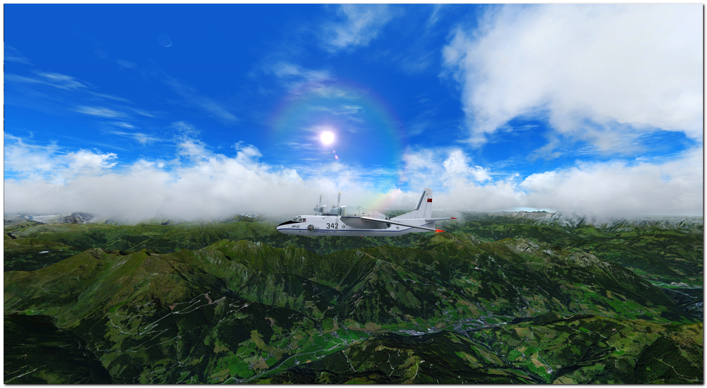 FSX 2016-12-24 20-38-48-30.png