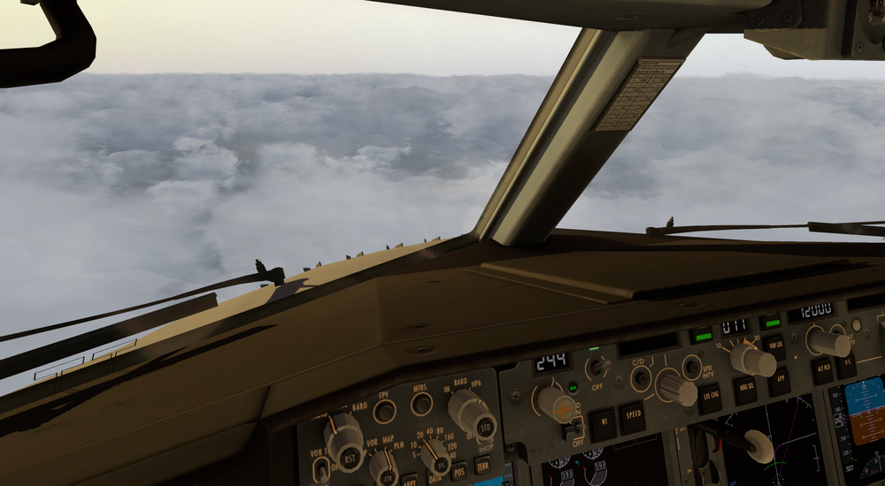 b738_217.png