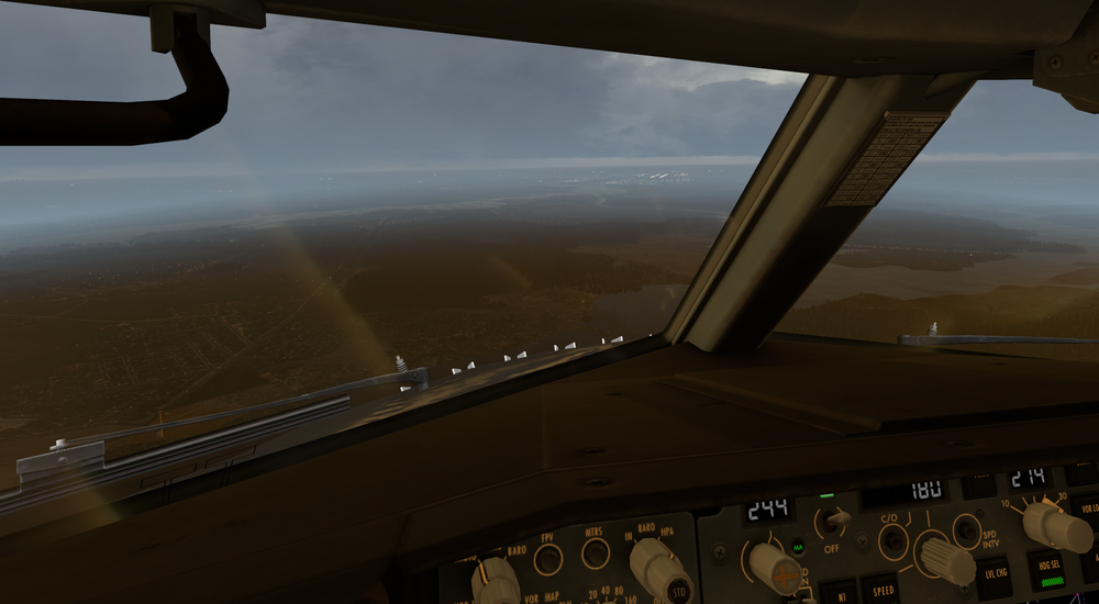 b738_219.png