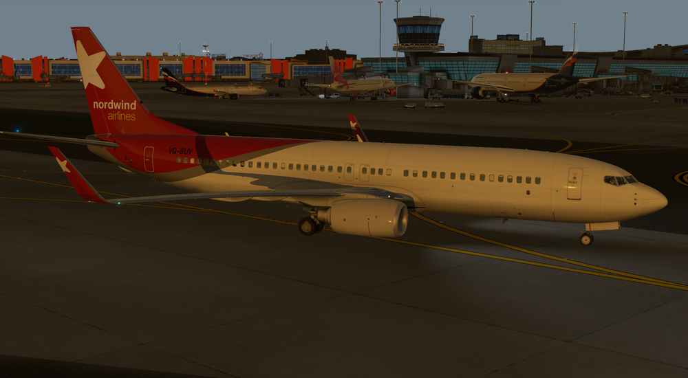b738_220.png