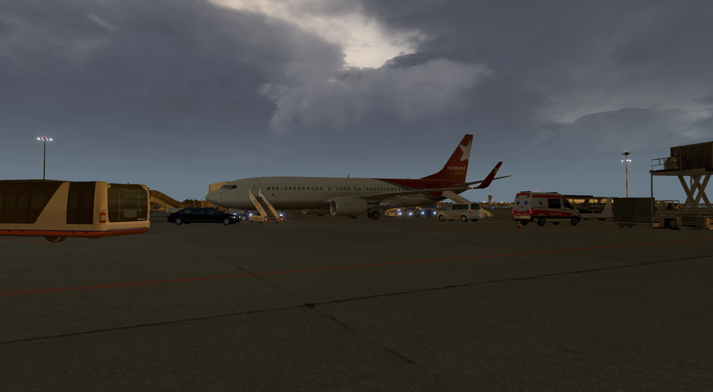 b738_221.png