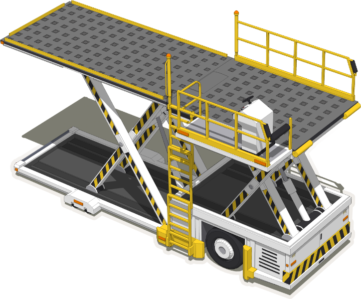 cargo_loader_fg.png