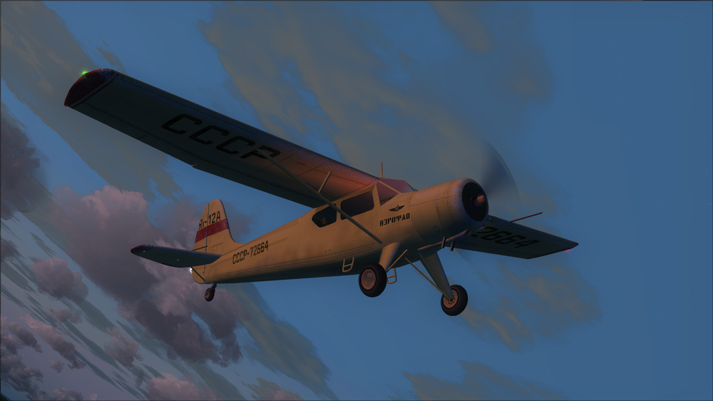 Yak12=a.png