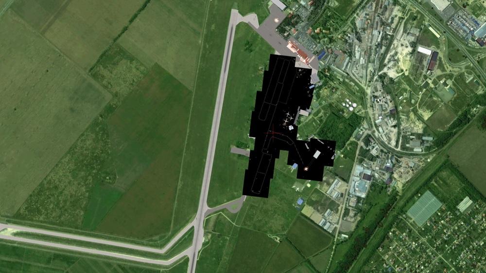 проблема аэропорта 2.jpg